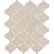 Арабески котто беж 65002 керамическая мозаика Керама Марацци