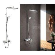 Niagara Teska душ для ванной и душевой