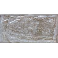Керамогранитная плитка под камень SilverFox Anes 150x300 мм, цвет 411 perla