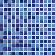 Мозаика Mix 25003-B стеклянная