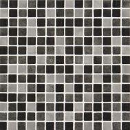 Мозаика Mix 25007-C стеклянная