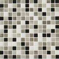 Мозаика Mix 25008-D стеклянная
