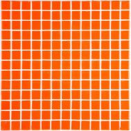 Мозаика Lisa 2538-D оранжевая