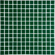 Мозаика Lisa 2555-C зеленая