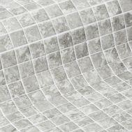 Мозаика Ezarri Zen Ash для интерьеров.