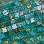 Мозаика Kiwi Topping (Испания, Ezarri)
