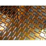 Зеркальная мозаика GD20-2 Deco