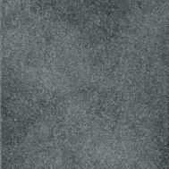напольный клинкер Quarzit 058 Антрацит 310x310 мм R10