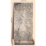 Мраморные обои Доломит коллекции Фиеста