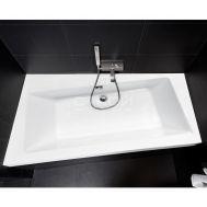 Акриловая ванна Infinity  Besco (150, 160, 170)