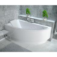 Ванна Praktika Besco (140, 150, L/P)