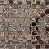 Зеркальная мозаика А46