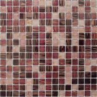 JS-07 мозаика микс 2х2 см