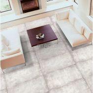 Серый керамогранит под камень 60х120 см