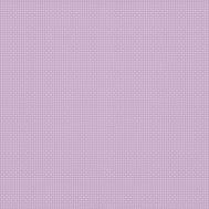 Напольная плитка Примавера 1П 40х40 сиреневого цвета