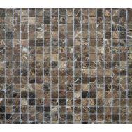 KG-01P Мозаика каменная натуральная