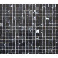 KG-03P Мозаика каменная натуральная