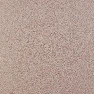 ST07 розовый неполированный 30х30