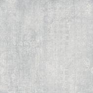 AL 01 Altair неполированный серый 40x40 см