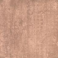 AL 02 Altair коричневый 60x60 см