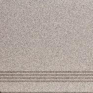 ST03 30х30 ступень неполированная