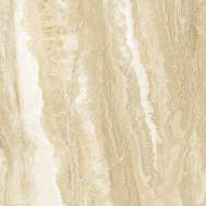 Capri CP22 60x60 см, полированный керамогранит от Эстима
