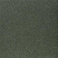 ST06 неполированный керамогранит 30х30