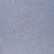 ST09 голубой неполированный 30х30