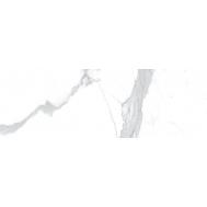 Apolo 25x75 см глянцевая плитка под мрамор