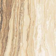 Capri CP02 60x60 см, неполированный керамогранит от Эстима
