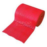 Коврик Soft Step Red (красный)