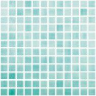 Противоскользящая мозаика Antislip 503 AS
