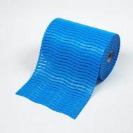 Коврик Soft Step Navy blue (синий) для прибассейновой зоны