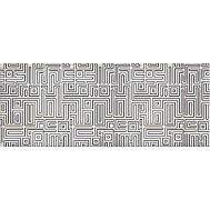 Nuvola Light Labirint  декор 50,5x20,1 см