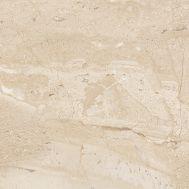 Петрарка бежевый 40х40 см напольная плитка глянцевый блеск
