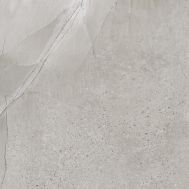 Керамогранит Марбл Тренд Лаймстоун (Marble Trend LimeStone) 60х60 см завода Керранова