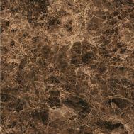 Этерна коричневый лаппатированный 60х60 см  керамогранит Керранова
