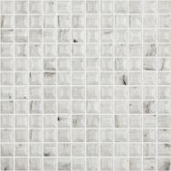 Edna Wood Fresno 4202/В мозаика под дерево Vidrepur на сетке