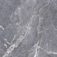 Керамогранит Marble Trend Silver River лаппатированный 60х60 см