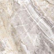 Керамогранит Canyon (Каньон) серый структурированный 60х60 см завода Керранова