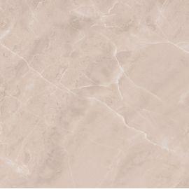 Плитка SG928900N Баккара беж темный 30х30 см завода Керама Марацци