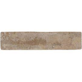 Oxford beige 151020 6х25 см настенная плитка матовый блеск