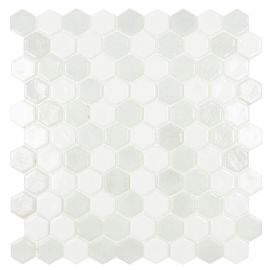 Микс Hexagon Hex № 100/514 мозаика сотами