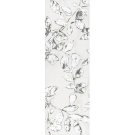 STG\A557\12105R Астория декор обрезной 25х75 см настенная плитка