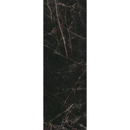 12104R Астория черный  обрезной 25х75 см настенная плитка