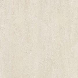 Саммер Стоун бежевый 30х30 см напольная плитка матовый блеск