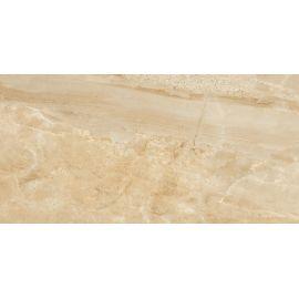 Си Бриз бежевый 30х60 см настенная плитка глянцевый блеск