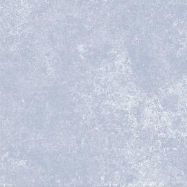 Этно 26 mix 18,6х18,6 см напольная плитка матовый блеск