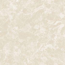 Вулкано бежевый 40х40 см напольная плитка глянцевый блеск