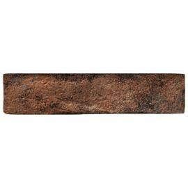 Westminser 24Р020 6х25 см настенная плитка матовый блеск